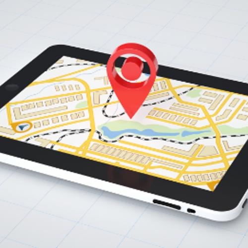 SLAM算法和差分GPS
