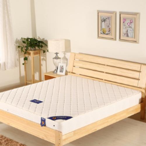 软床生产线需求